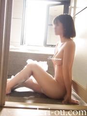 脱がされたい人妻町田相模原店