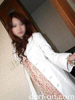 堺・人妻コレクション