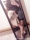 岡山 ワンピース の 美杏さん
