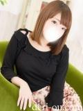 銀座倶楽部@Lady(アットレディー)