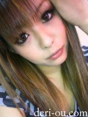 心愛(ココア) 20歳