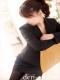 White Kiss me (ホワイトキスミー) 岡山店