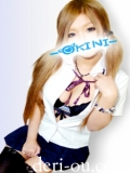 OKINI~僕のお気に入り~