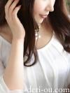 ティアラ の 西尾 梓さん
