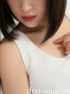 ティアラ の 永島 葉子さん