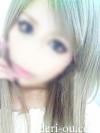 アイドルモーション の リリさん