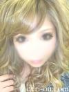 アイドルモーション の マキさん
