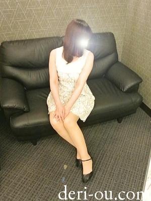 脱がされたい人妻 木更津店|ルナさん