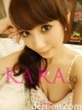 韓流人妻KARA30