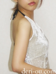 澤田 美優 26歳