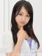 京都デリヘル女子大学 の 末岡幸香(さちか)さん