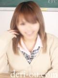 本厚木・町田・デリバリーヘルス・聖ラピス学園