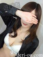 遊び妻 木更津店 の 月村さん