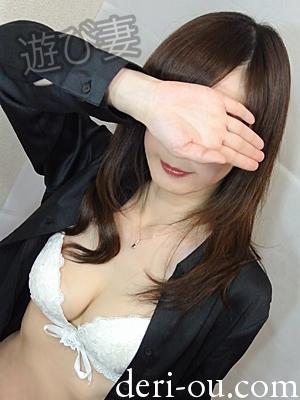 遊び妻 木更津店|月村さん