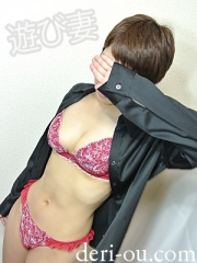 遊び妻 木更津店 の 吉川さん