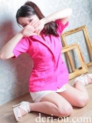 桃色うさぎ の 絢斗★S級OL系美女さん
