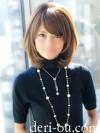 福岡リアル人妻 の まゆみさん