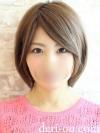 福岡リアル人妻 の みささん