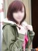 神戸デリヘルガール(KDG24)