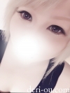 ぷよラブ FAN☆たすてぃっく の りぜさん