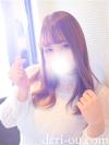 ぷよラブ FAN☆たすてぃっく の みきさん