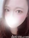 ぷよラブ FAN☆たすてぃっく の さきさん