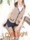 長野デリヘル LOVE flight の 花音さん