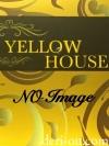 yellowhouse の カナさん