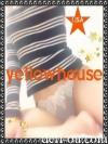 yellowhouse の リサさん