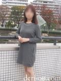 かわいい熟女&おいしい人妻 西川口店