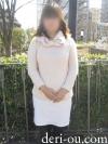 かわいい熟女&おいしい人妻 西川口店 の 岩田さん