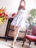 大宮人妻花壇