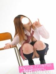 あいらぶ-ロリ専門-60分1万円 の ユリカ☆さん