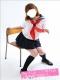 あいらぶ-ロリ専門-60分1万円 の マナ☆さん