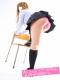 あいらぶ-ロリ専門-60分1万円 の ナミ☆さん