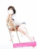あいらぶ-ロリ専門-60分1万円 の ラム☆さん