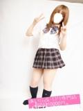 あいらぶ-ロリ専門-60分1万円 の ルミナ☆さん