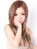 Princess Selection北大阪 の あさきさん
