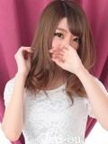 Princess Selection北大阪 の みのりさん