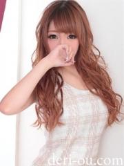 Princess Selection北大阪 の こまりさん