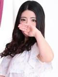 Princess Selection北大阪 の なぎささん