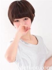 Princess Selection北大阪 の カエラさん