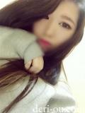 Princess Selection北大阪 の キキさん