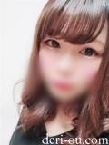 Princess Selection北大阪 の ゆきさん