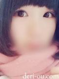 Princess Selection北大阪 の ゆづるさん
