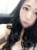 Princess Selection北大阪 の りょうさん