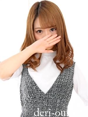 Princess Selection北大阪|のあさん