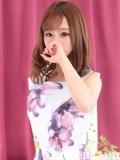 Princess Selection北大阪 の りかさん