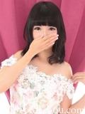 Princess Selection北大阪 の さなさん