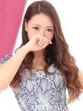 Princess Selection北大阪 の もえさん